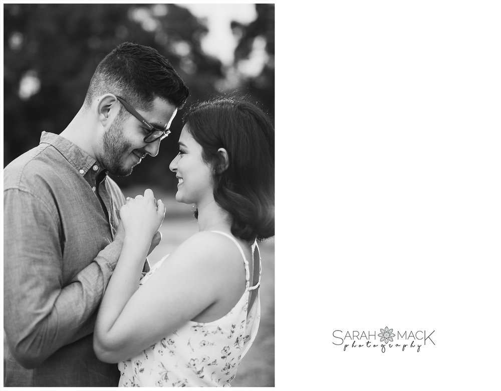 Black and White Couples Photography, Intimate Couples Photography