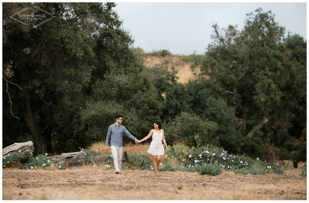 IA-Mission-San-Juan-Capistrano-Engagement-Photography-12.jpg