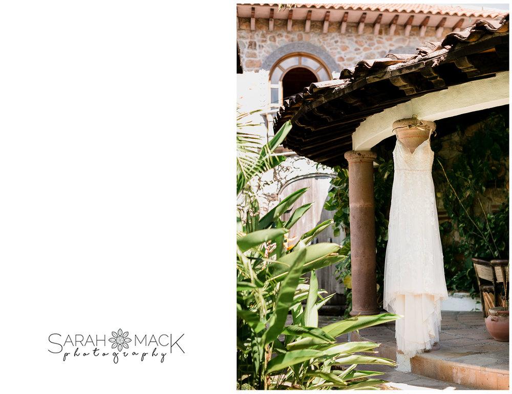 ES-Flor-de-Playa-Sayulita-Wedding-Photography-1.jpg