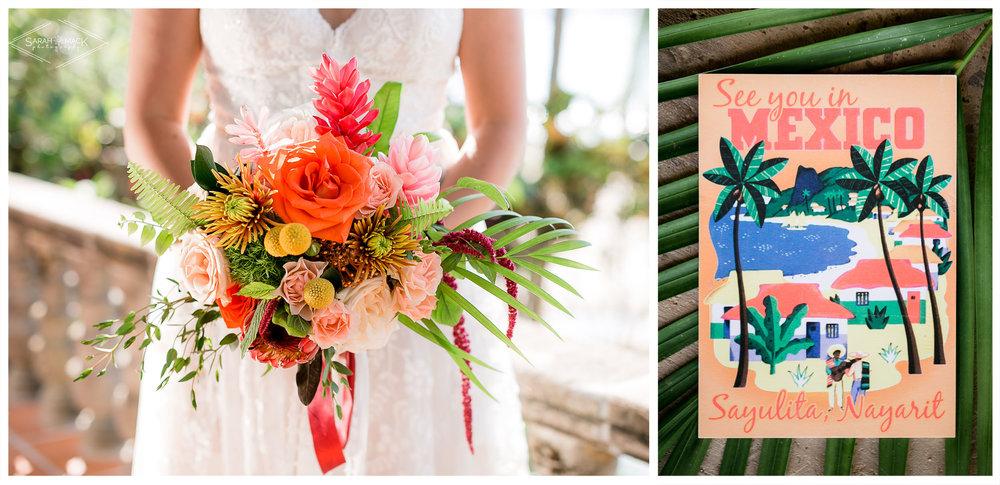 ES-Flor-de-Playa-Sayulita-Wedding-Photography-2.jpg