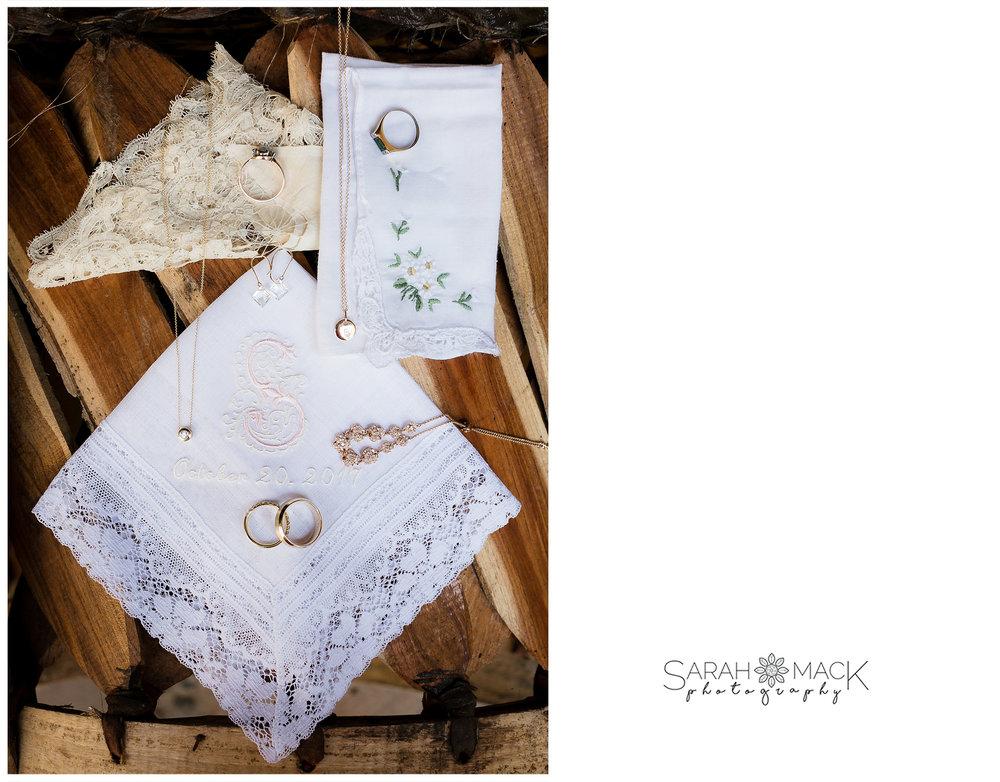 ES-Flor-de-Playa-Sayulita-Wedding-Photography-3.jpg