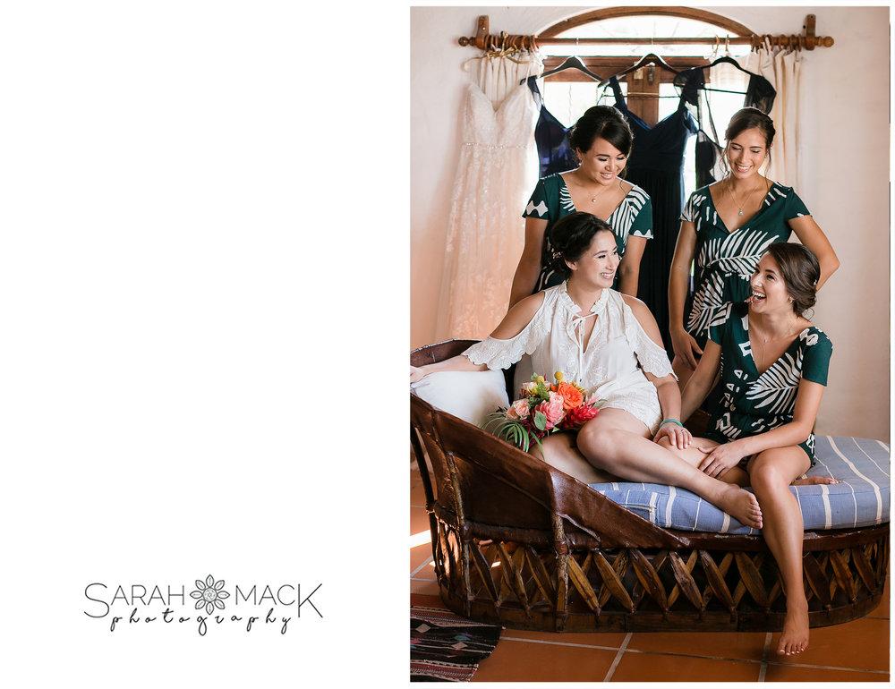 ES-Flor-de-Playa-Sayulita-Wedding-Photography-6.jpg