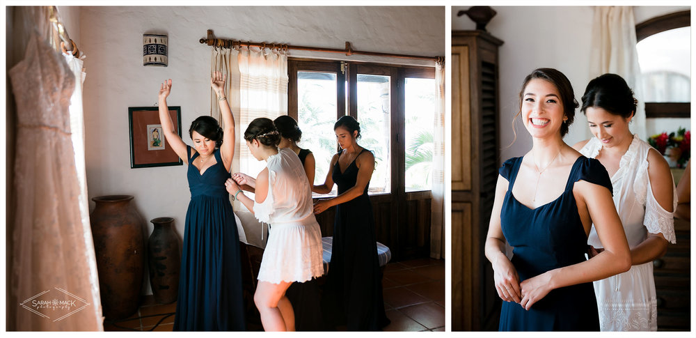 ES-Flor-de-Playa-Sayulita-Wedding-Photography-8.jpg