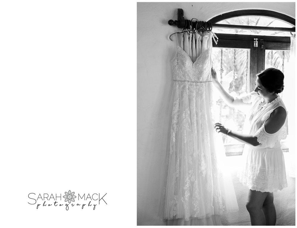 ES-Flor-de-Playa-Sayulita-Wedding-Photography-9.jpg