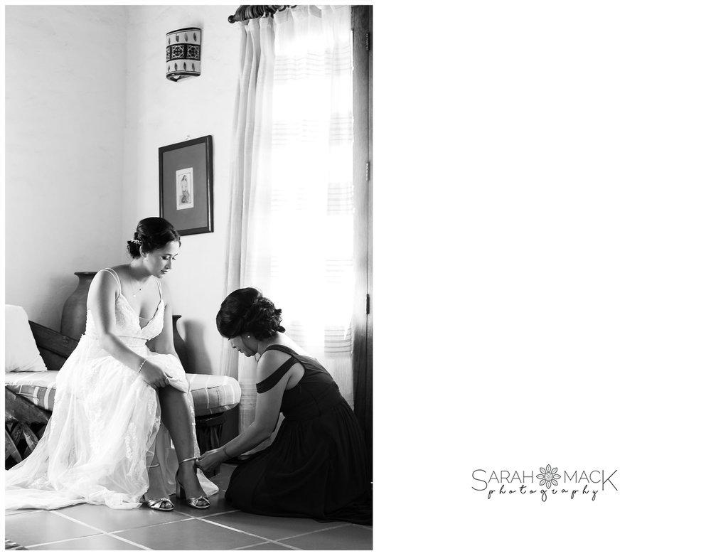 ES-Flor-de-Playa-Sayulita-Wedding-Photography-13.jpg