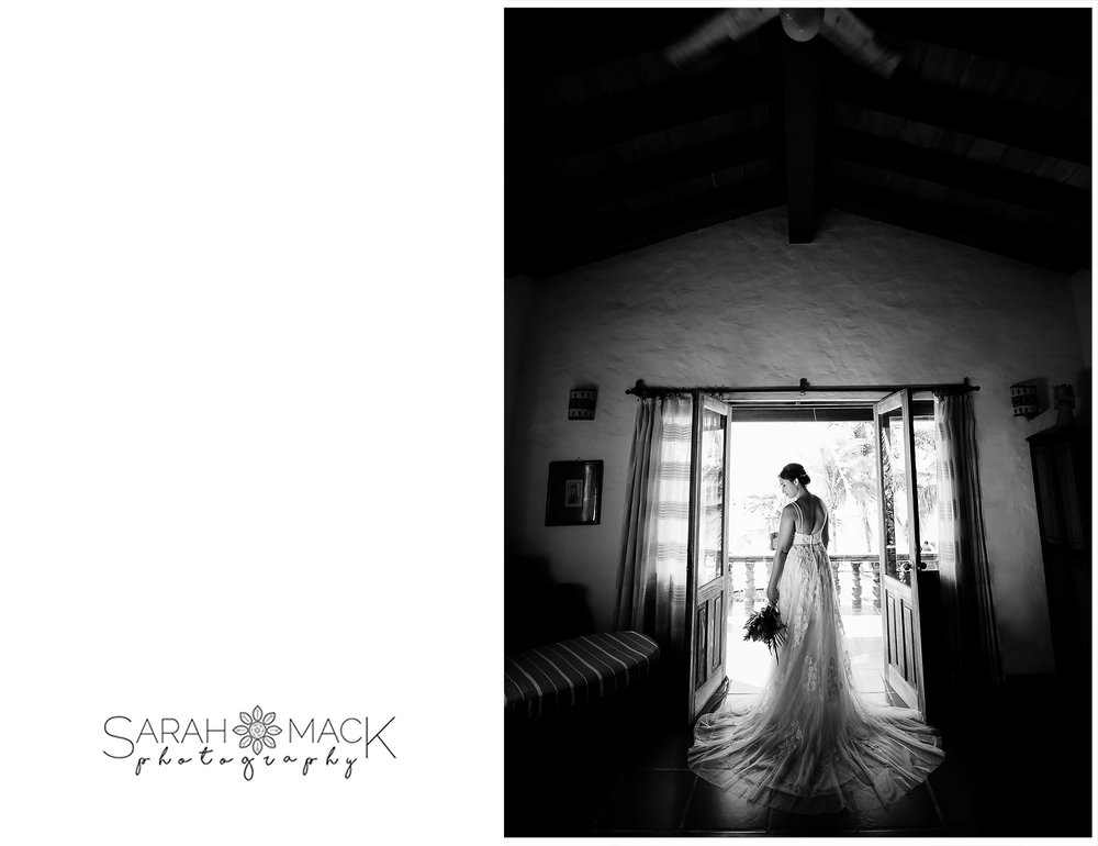 ES-Flor-de-Playa-Sayulita-Wedding-Photography-14.jpg