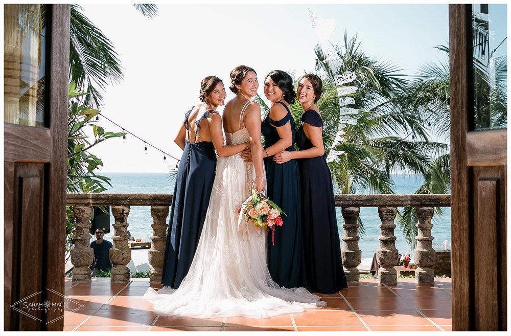 ES-Flor-de-Playa-Sayulita-Wedding-Photography-16.jpg