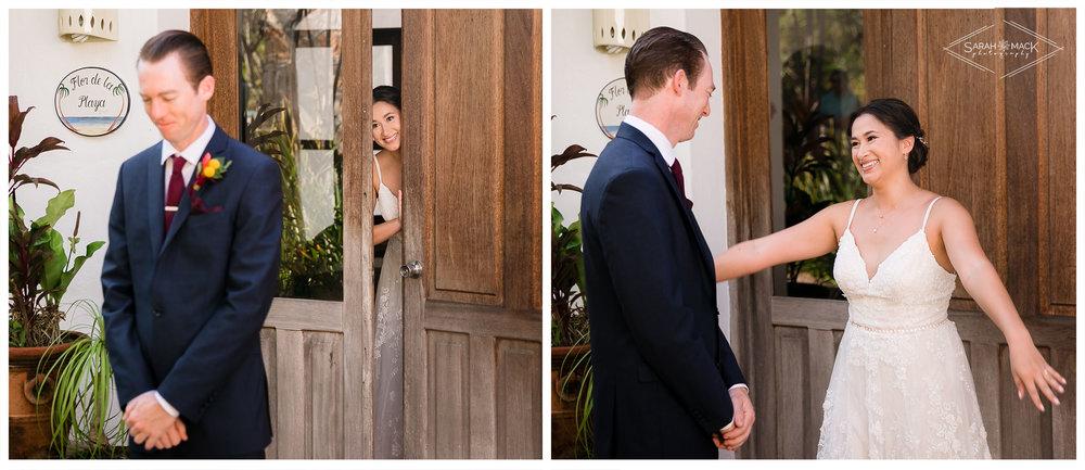 ES-Flor-de-Playa-Sayulita-Wedding-Photography-19.jpg
