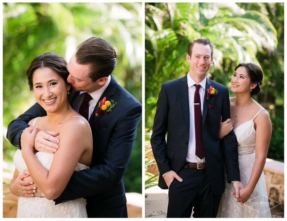 ES-Flor-de-Playa-Sayulita-Wedding-Photography-21.jpg
