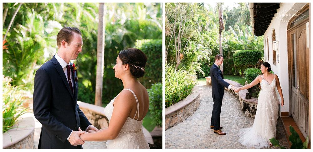 ES-Flor-de-Playa-Sayulita-Wedding-Photography-20.jpg