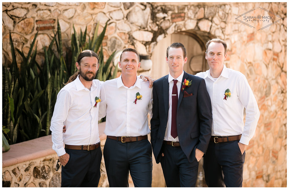 ES-Flor-de-Playa-Sayulita-Wedding-Photography-24.jpg