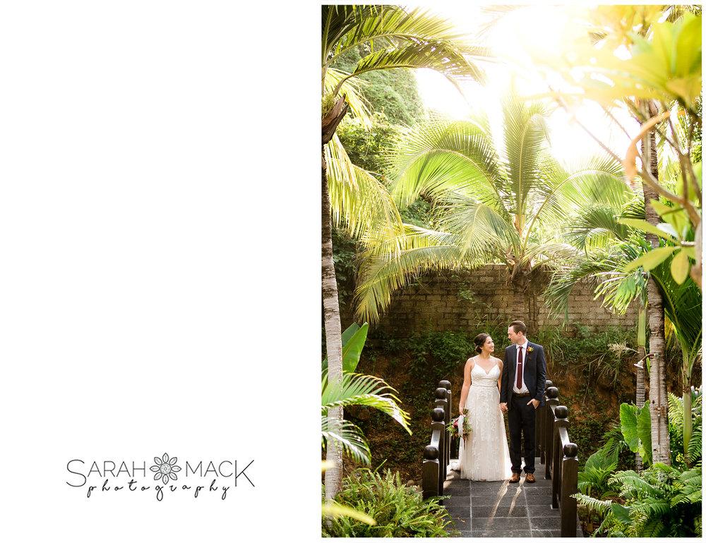 ES-Flor-de-Playa-Sayulita-Wedding-Photography-31.jpg