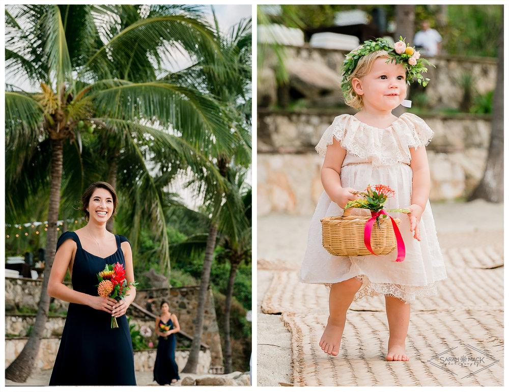 ES-Flor-de-Playa-Sayulita-Wedding-Photography-35.jpg