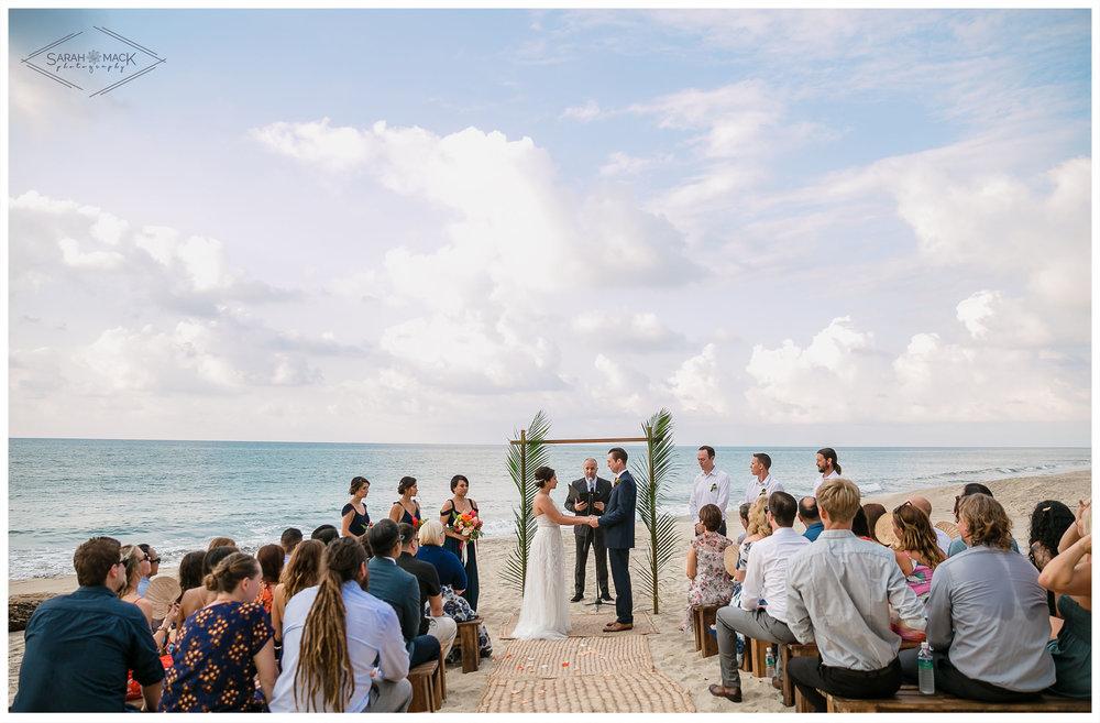 ES-Flor-de-Playa-Sayulita-Wedding-Photography-38.jpg