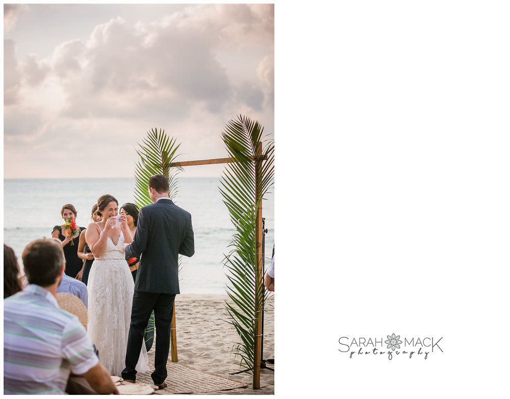 ES-Flor-de-Playa-Sayulita-Wedding-Photography-41.jpg