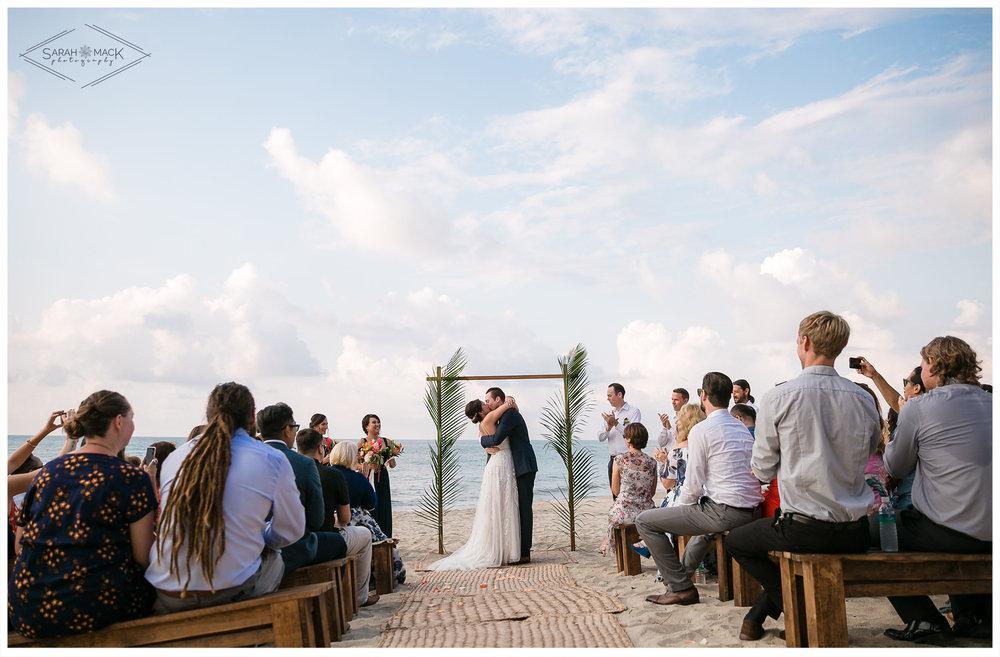 ES-Flor-de-Playa-Sayulita-Wedding-Photography-42.jpg