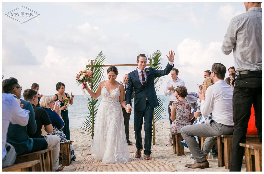 ES-Flor-de-Playa-Sayulita-Wedding-Photography-43.jpg