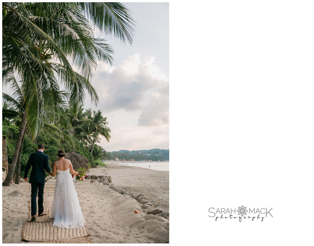 ES-Flor-de-Playa-Sayulita-Wedding-Photography-44.jpg
