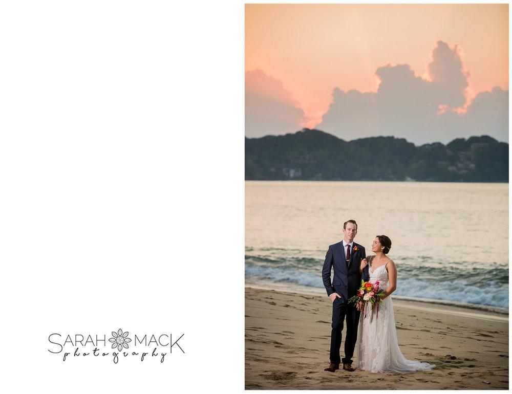 ES-Flor-de-Playa-Sayulita-Wedding-Photography-48.jpg