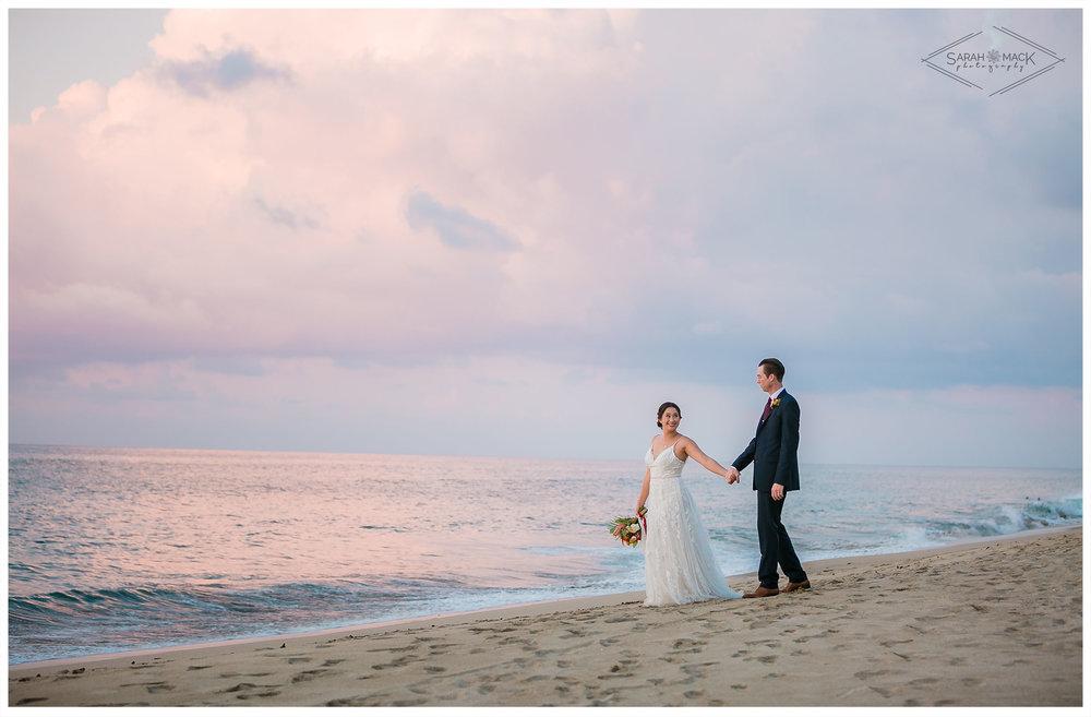 ES-Flor-de-Playa-Sayulita-Wedding-Photography-49.jpg