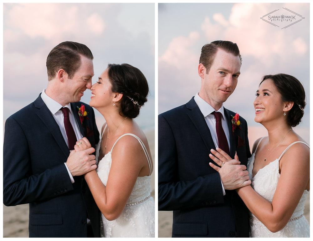 ES-Flor-de-Playa-Sayulita-Wedding-Photography-50.jpg