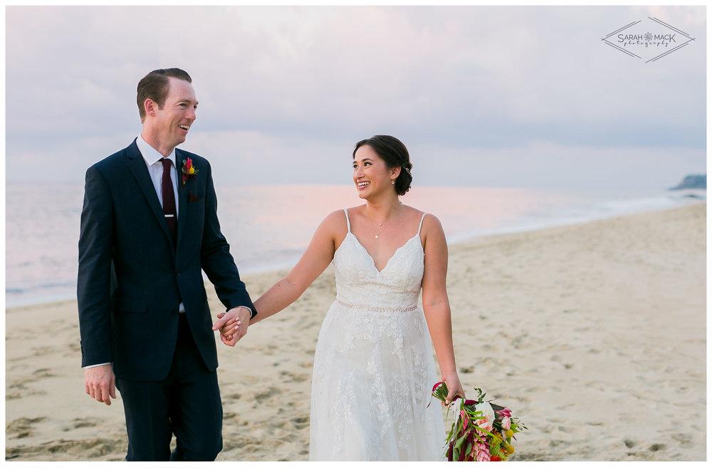 ES-Flor-de-Playa-Sayulita-Wedding-Photography-51.jpg