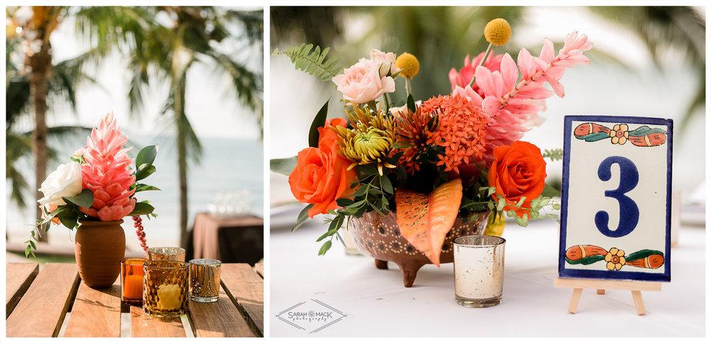 ES-Flor-de-Playa-Sayulita-Wedding-Photography-53.jpg