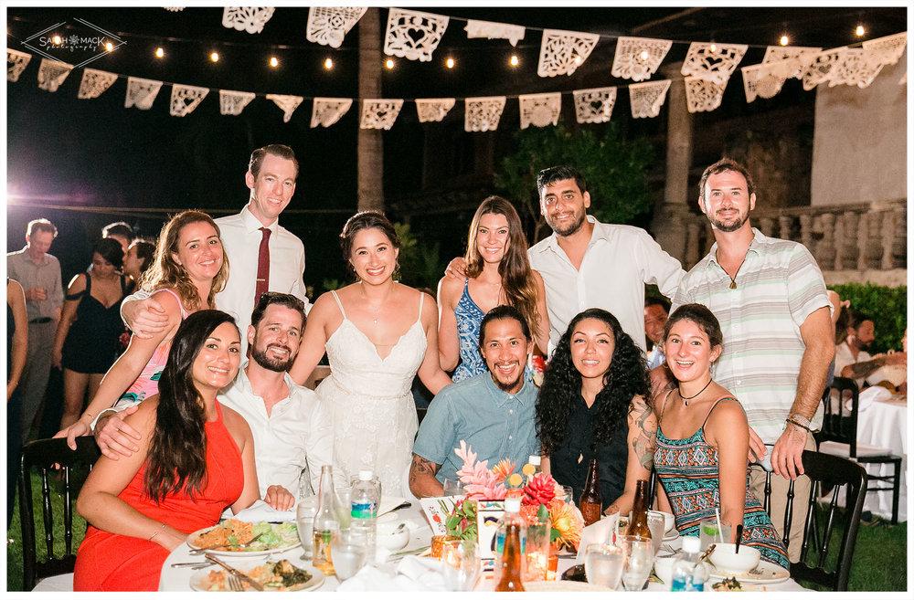 ES-Flor-de-Playa-Sayulita-Wedding-Photography-61.jpg