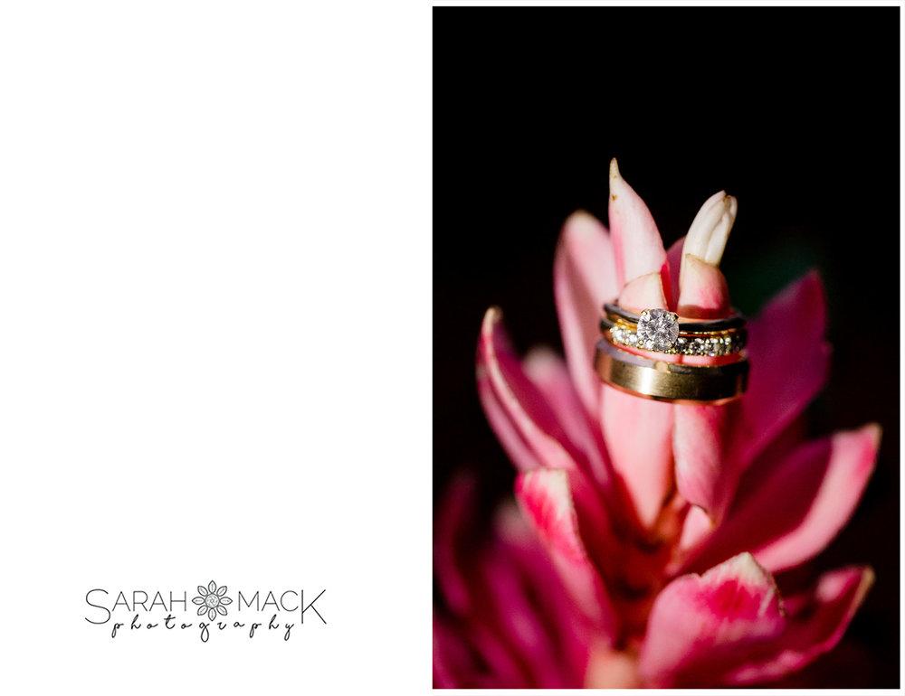 ES-Flor-de-Playa-Sayulita-Wedding-Photography-63.jpg