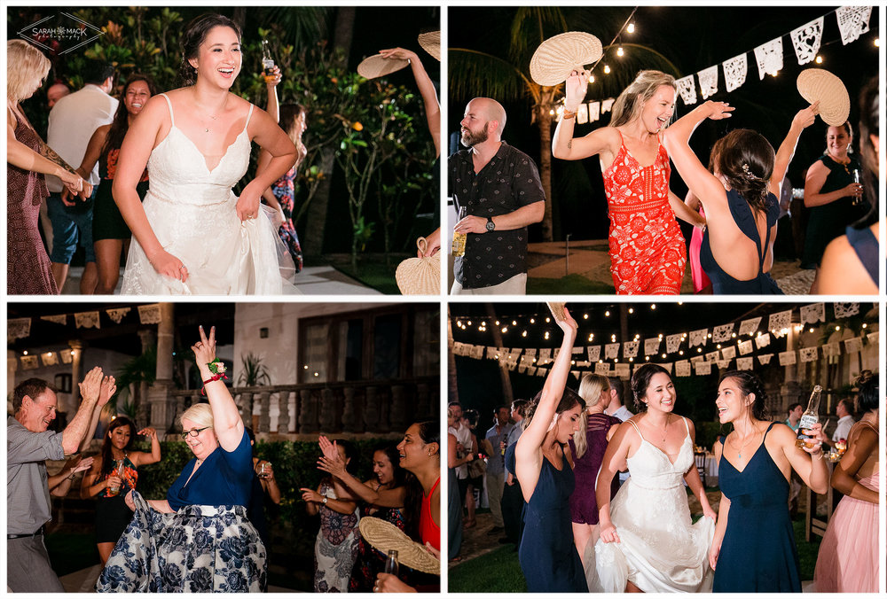 ES-Flor-de-Playa-Sayulita-Wedding-Photography-64.jpg
