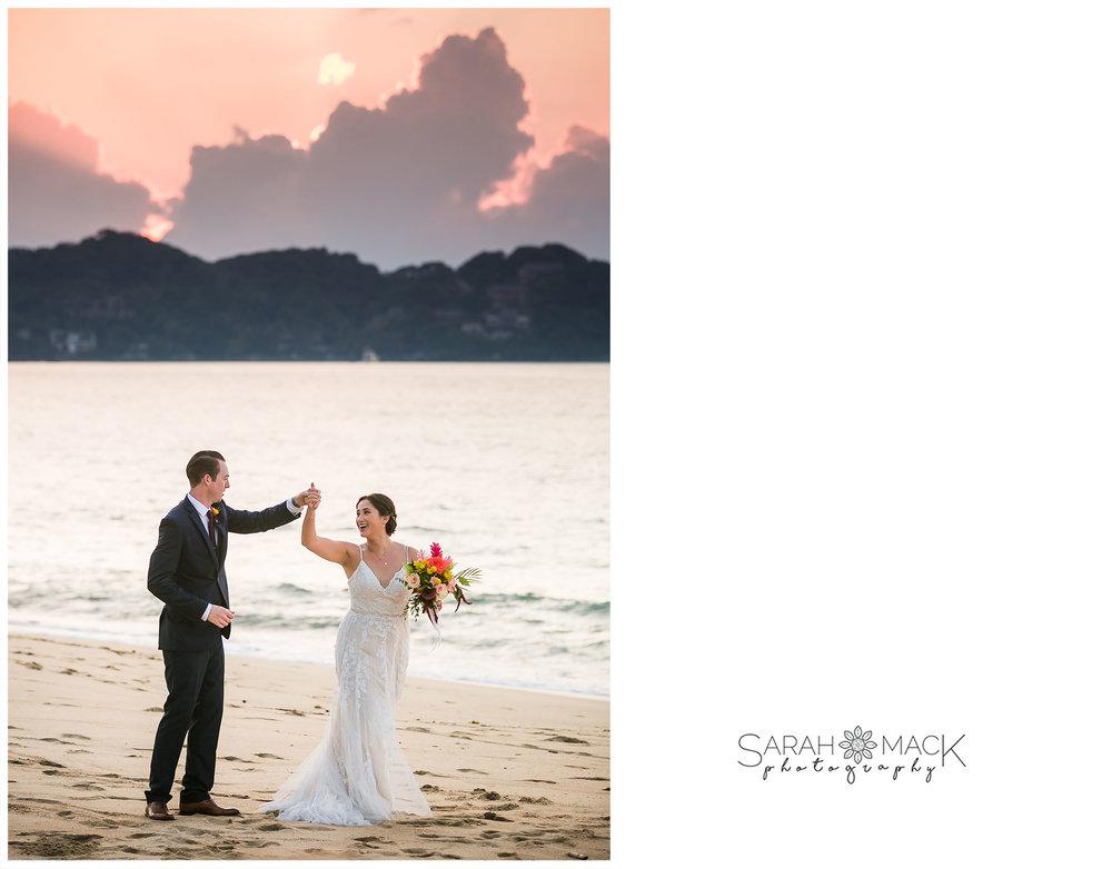 ES-Flor-de-Playa-Sayulita-Wedding-Photography-47.jpg