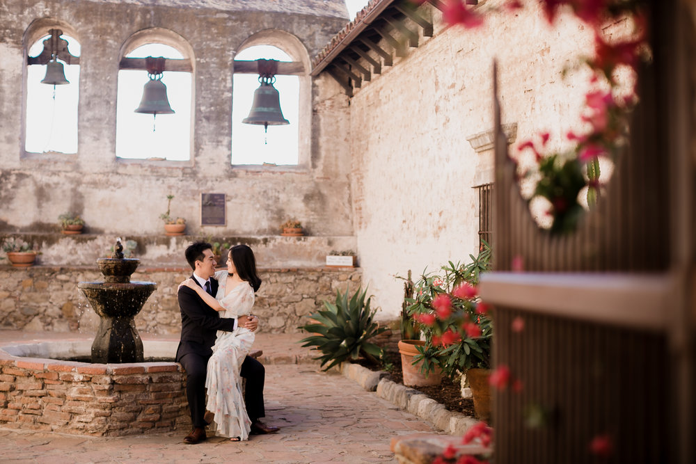 MT-Old-Orange-Courthouse-Mission-San-Juan-Capistrano-Wedding 105.jpg
