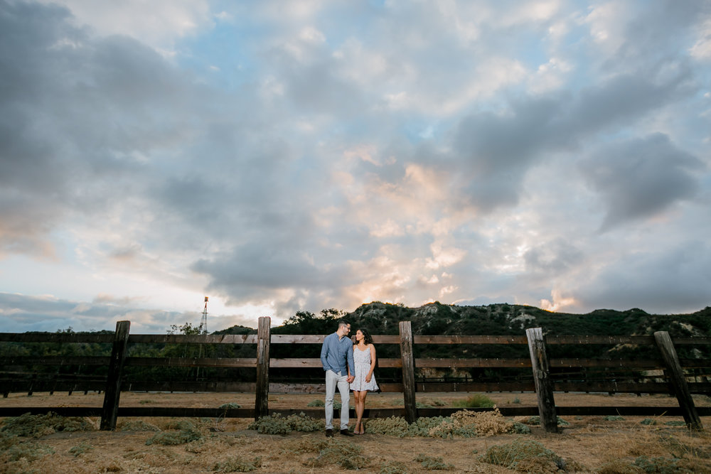IA-Caspers-Park-Engagement-Session-0007.jpg