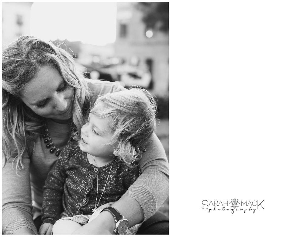 S-Orange-Circle-Family-Photography-3.jpg