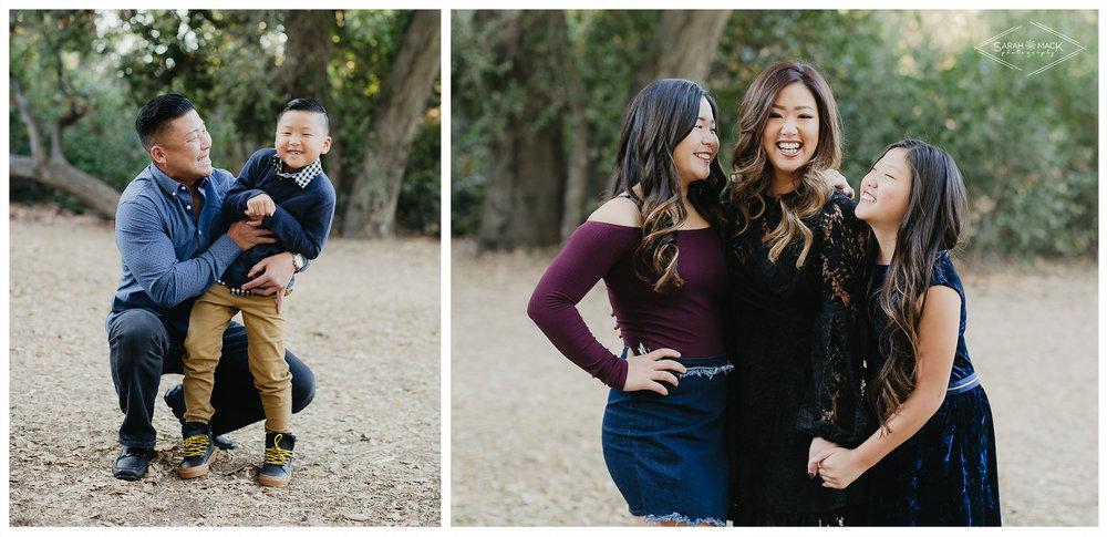 C-Irvine-Regional-Park-Family-Photography-1.jpg