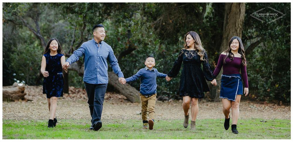 C-Irvine-Regional-Park-Family-Photography-3.jpg