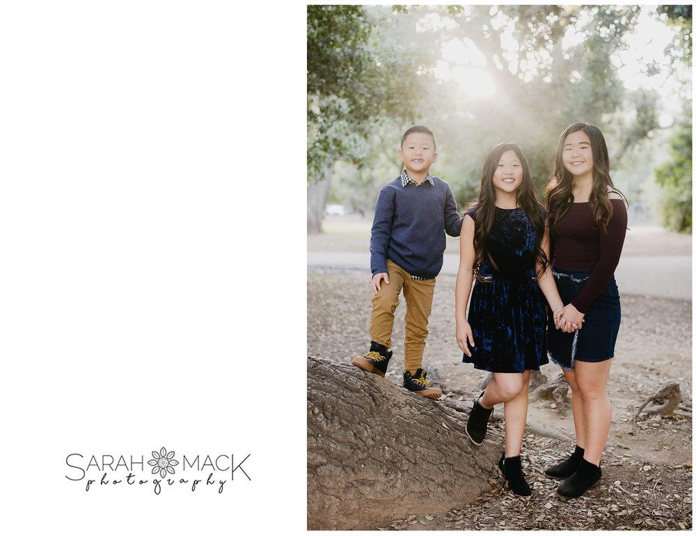 C-Irvine-Regional-Park-Family-Photography-5.jpg