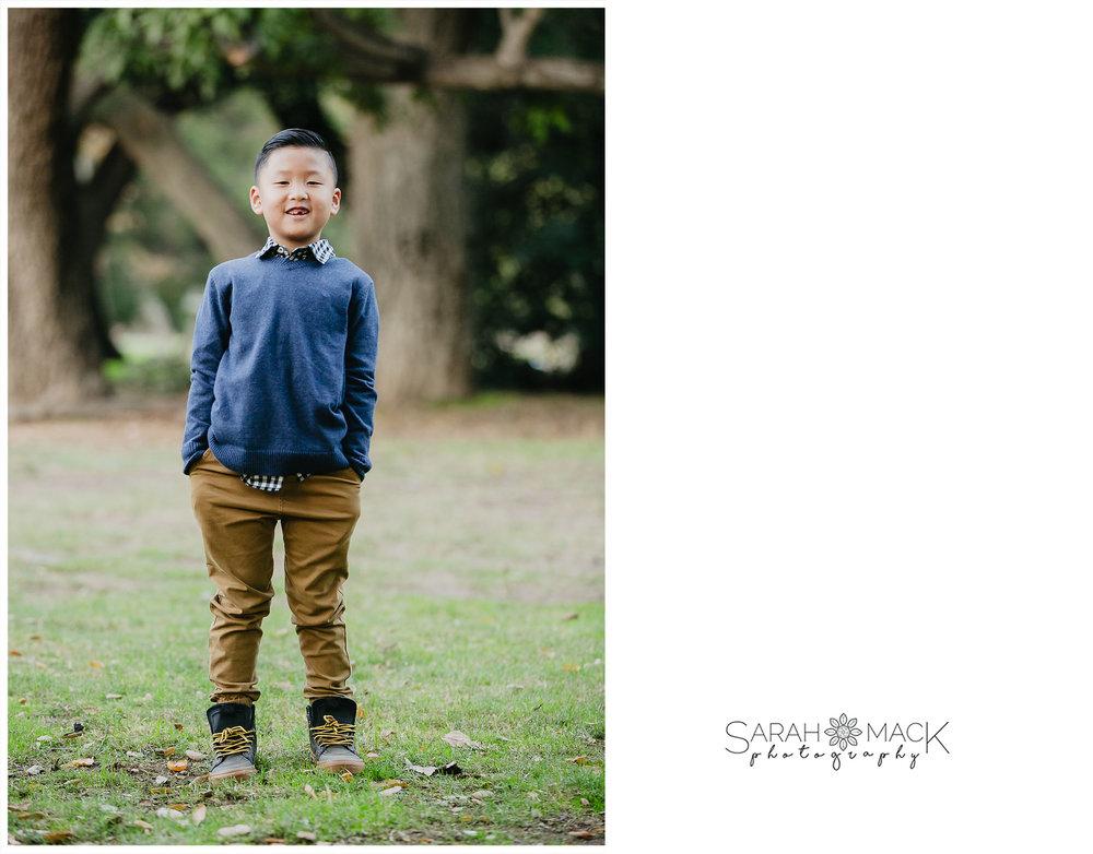 C-Irvine-Regional-Park-Family-Photography-11.jpg