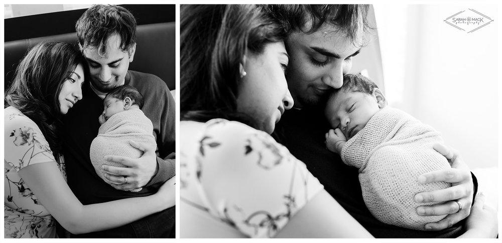 A-Orange-Coutnty-Newborn-Photography-10.jpg