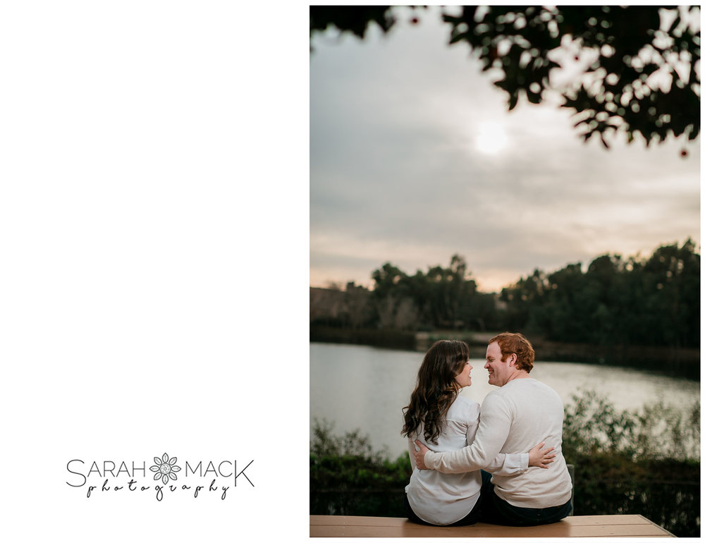 AM-Huntington-Beach-Central-Park-Engagement-Photography-4.jpg