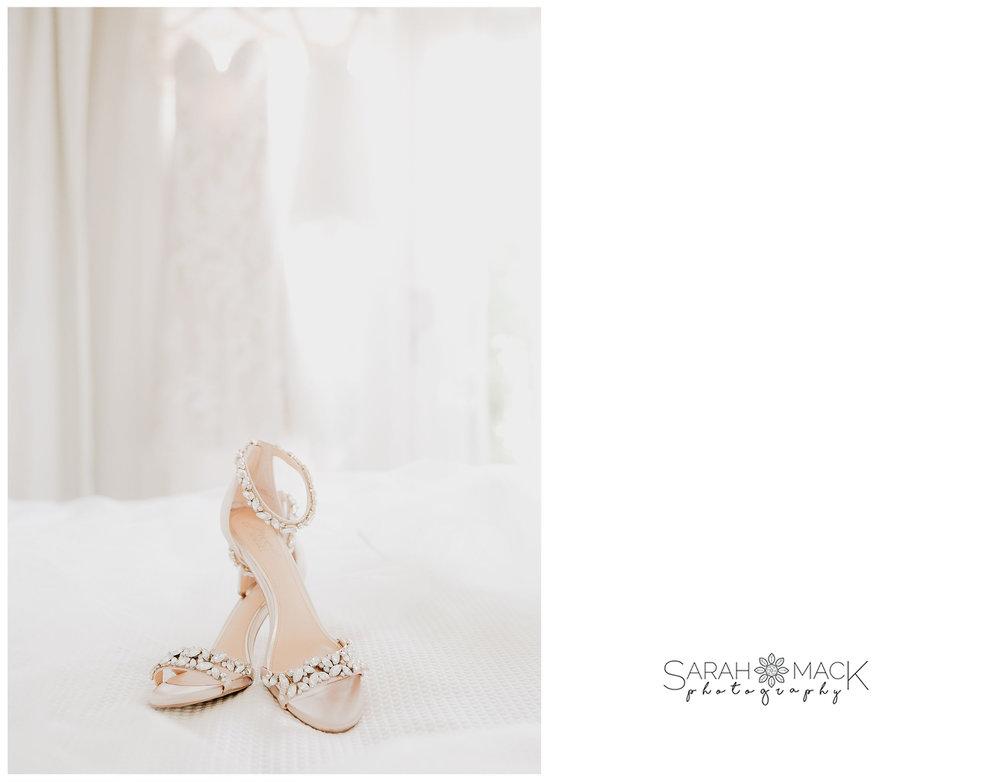 KM_Calamigos-Equestrian-Burbank-Wedding-Photography-7.jpg