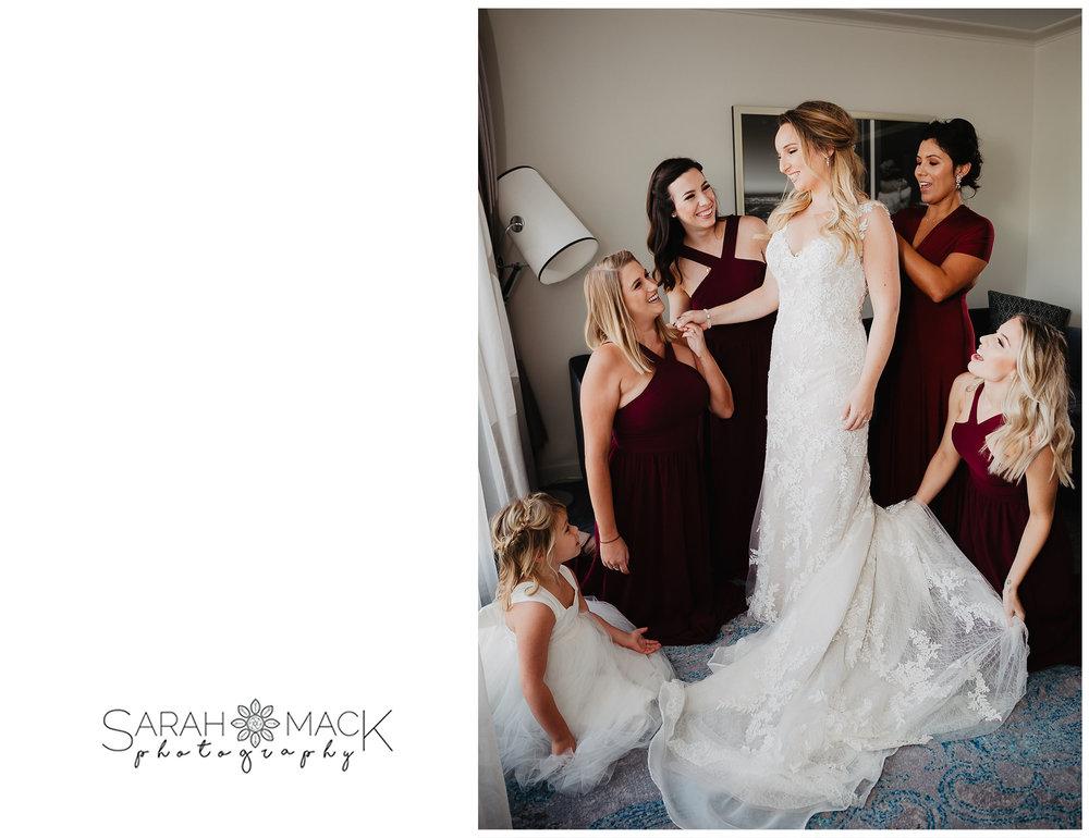 KM_Calamigos-Equestrian-Burbank-Wedding-Photography-9.jpg