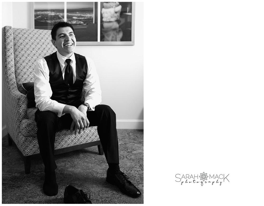 KM_Calamigos-Equestrian-Burbank-Wedding-Photography-12.jpg