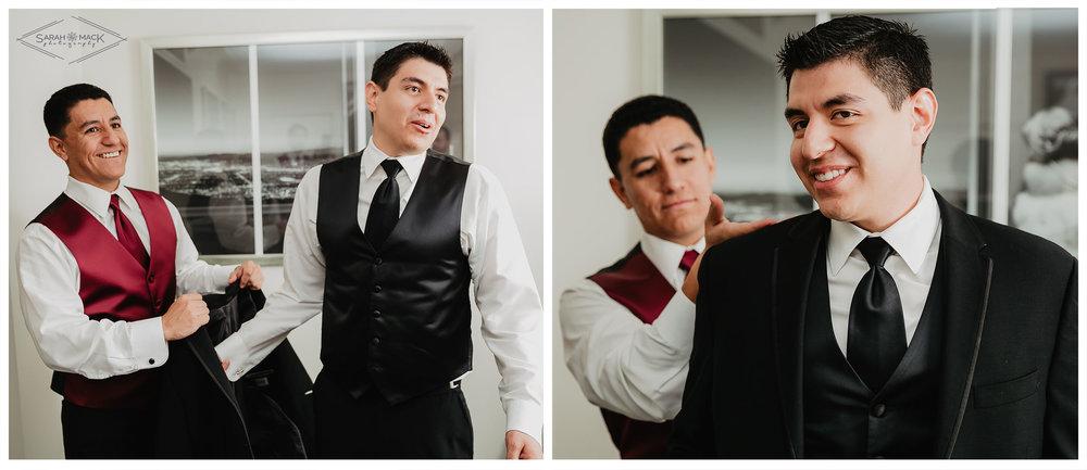 KM_Calamigos-Equestrian-Burbank-Wedding-Photography-13.jpg