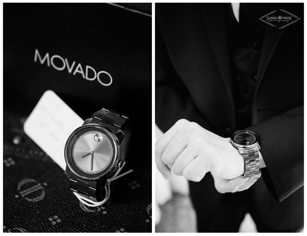 KM_Calamigos-Equestrian-Burbank-Wedding-Photography-15.jpg