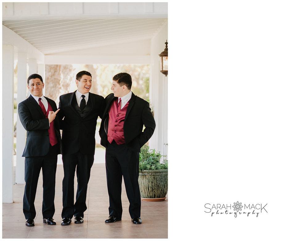 KM_Calamigos-Equestrian-Burbank-Wedding-Photography-17.jpg
