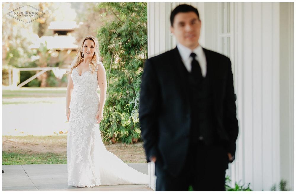 KM_Calamigos-Equestrian-Burbank-Wedding-Photography-21.jpg
