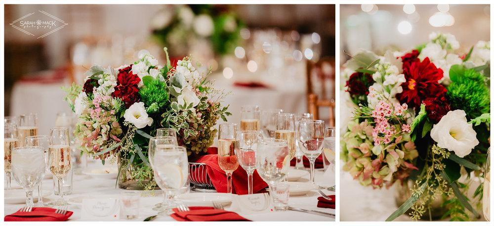 KM_Calamigos-Equestrian-Burbank-Wedding-Photography-56.jpg