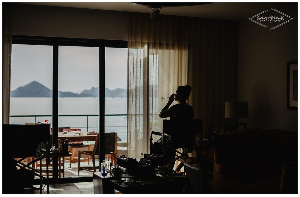 LJ-The-Cape-Hotel-Cabo-San-Lucas-Wedding-5.jpg