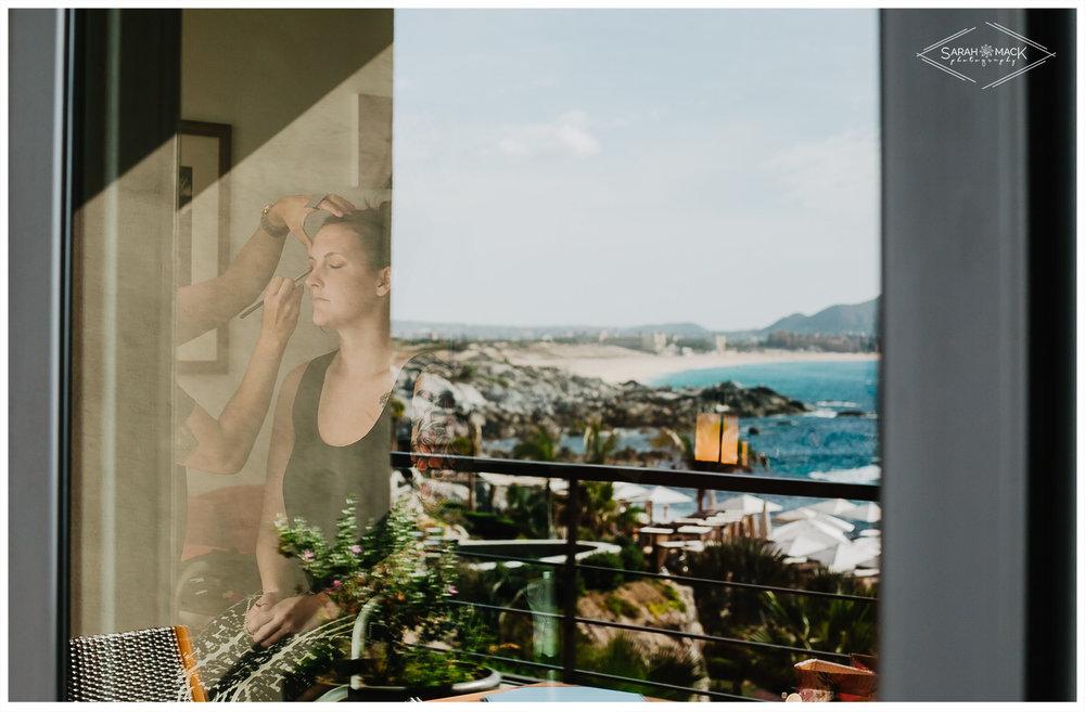 LJ-The-Cape-Hotel-Cabo-San-Lucas-Wedding-8.jpg